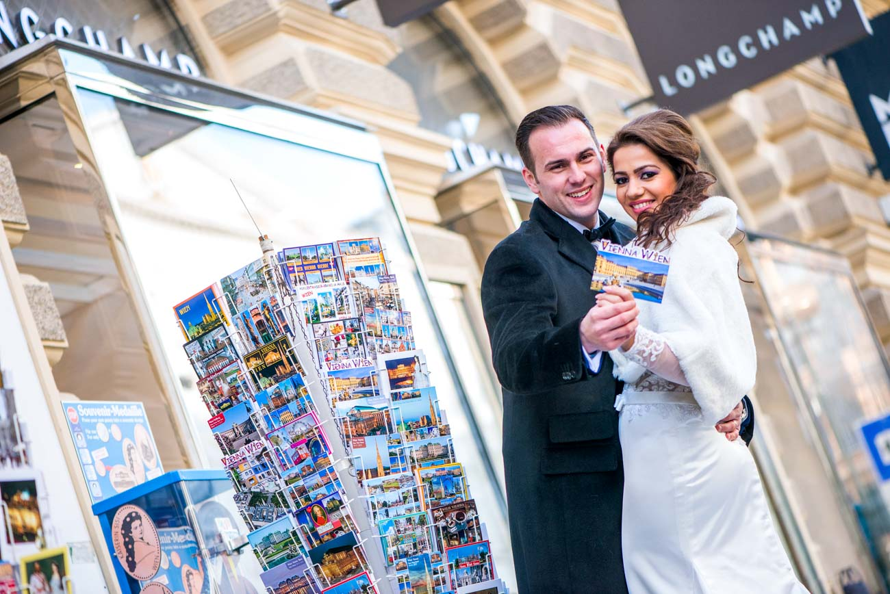 wedding-nunta-vienna-30444