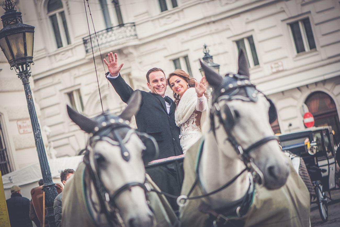 wedding-nunta-vienna-30445