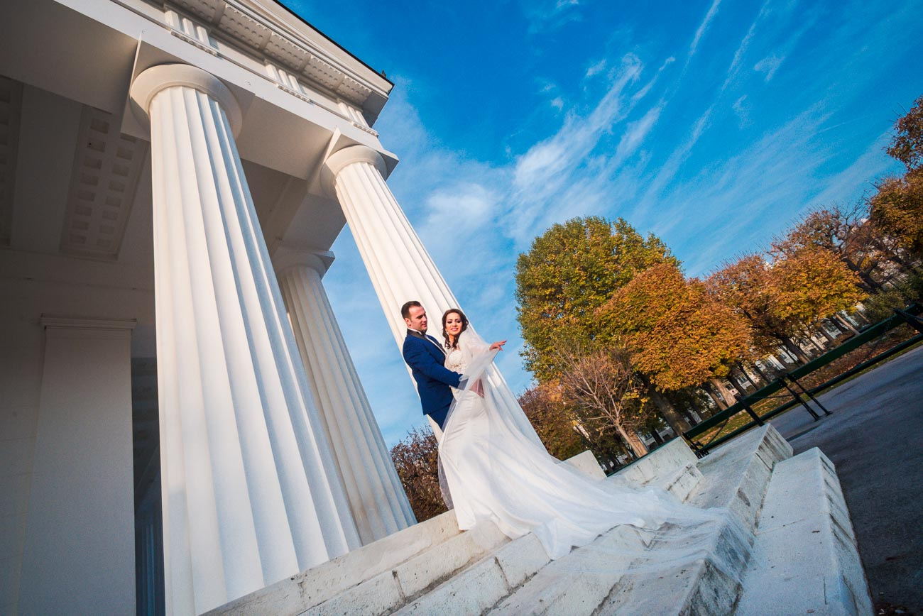 wedding-nunta-vienna-30446