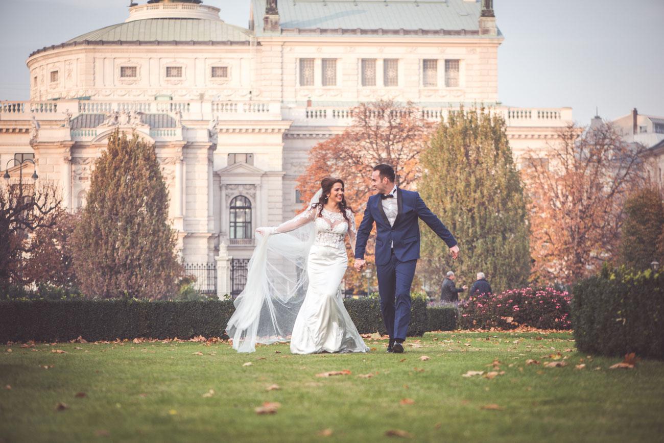 wedding-nunta-vienna-30448