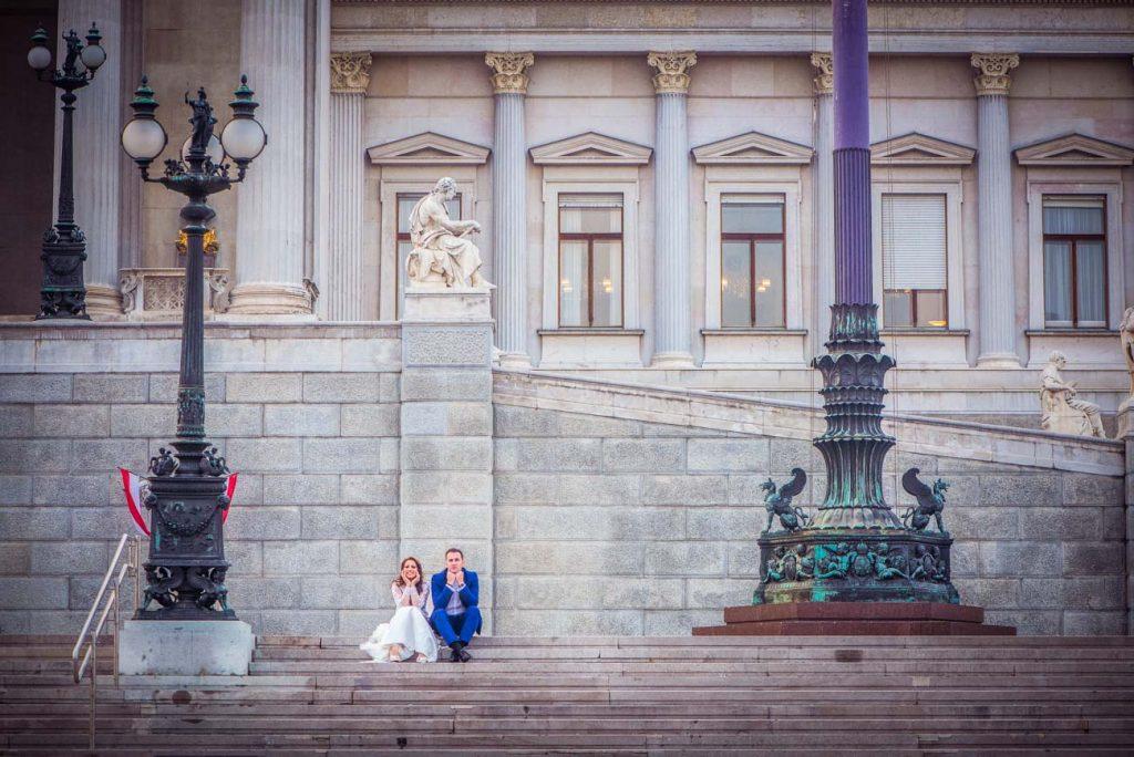 wedding-nunta-vienna-30449