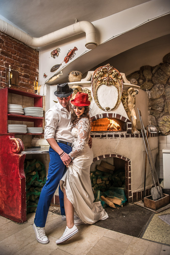 wedding-nunta-vienna-30451
