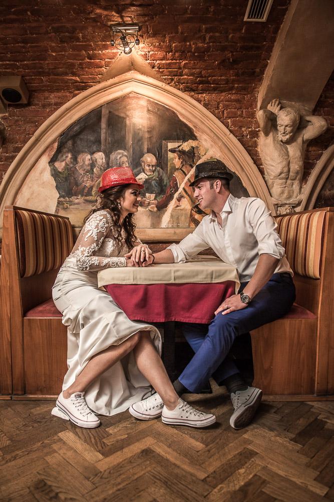 wedding-nunta-vienna-30453