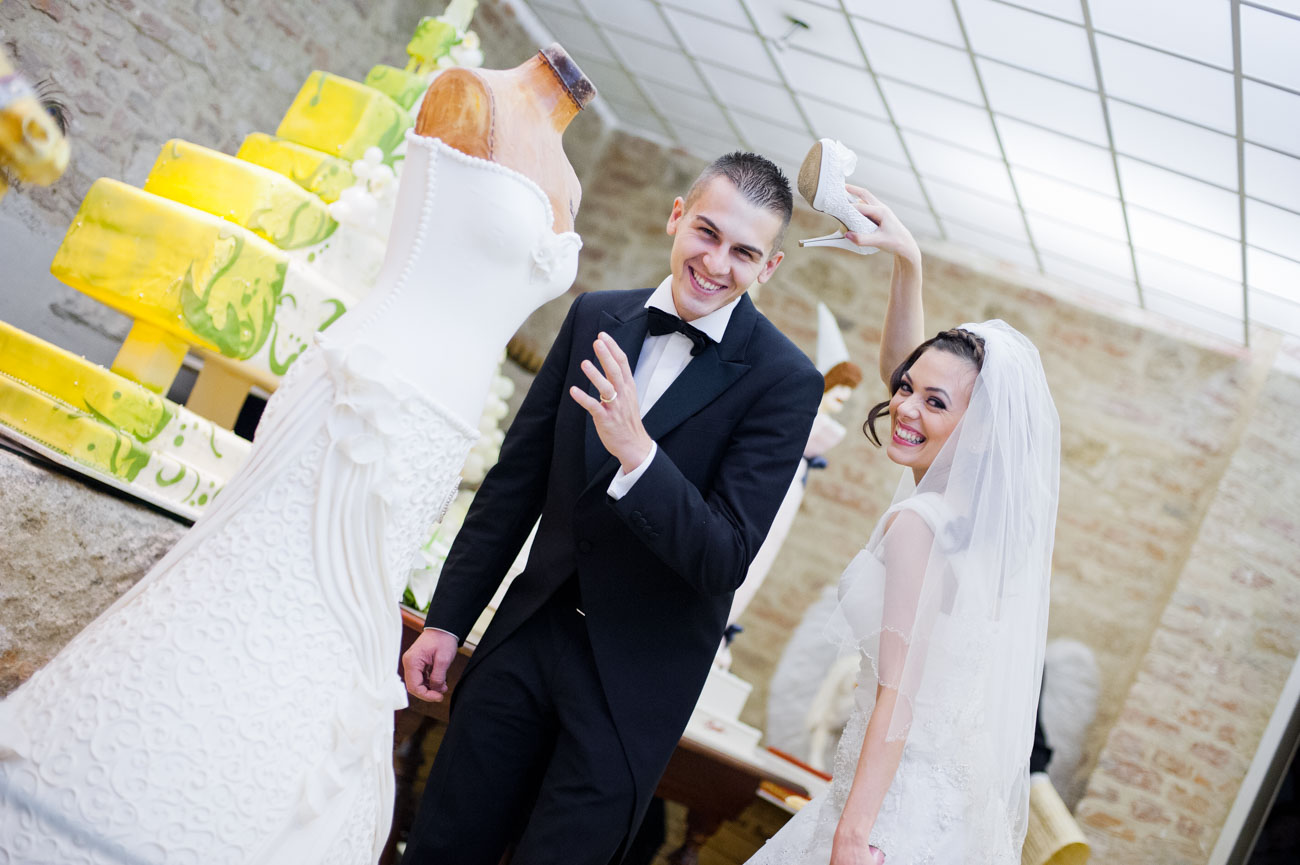 wedding-nunta-vienna-30455