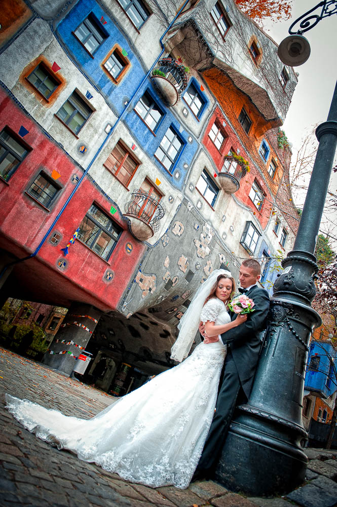 wedding-nunta-vienna-30456