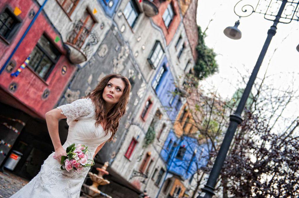 wedding-nunta-vienna-30457