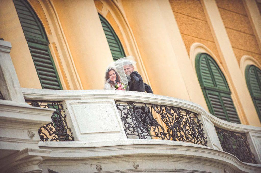 wedding-nunta-vienna-30458