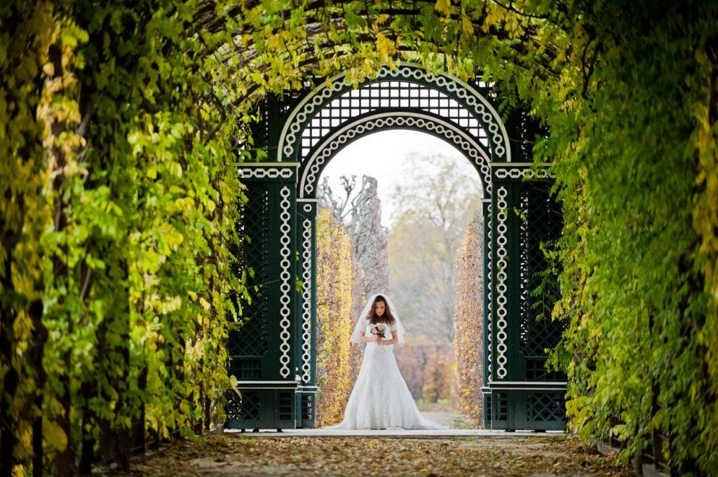 wedding-nunta-vienna-30459