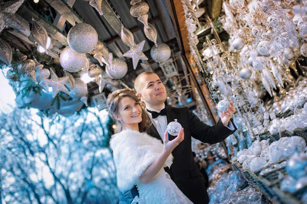 wedding-nunta-vienna-30460