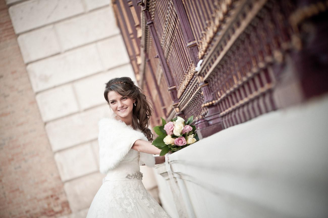 wedding-nunta-vienna-30461