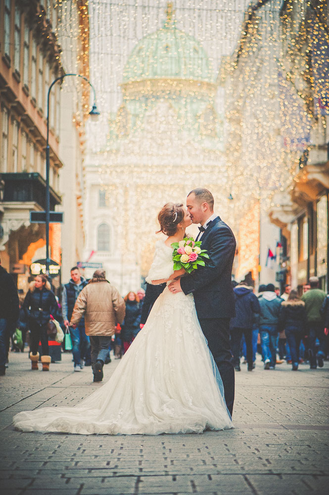 wedding-nunta-vienna-30462