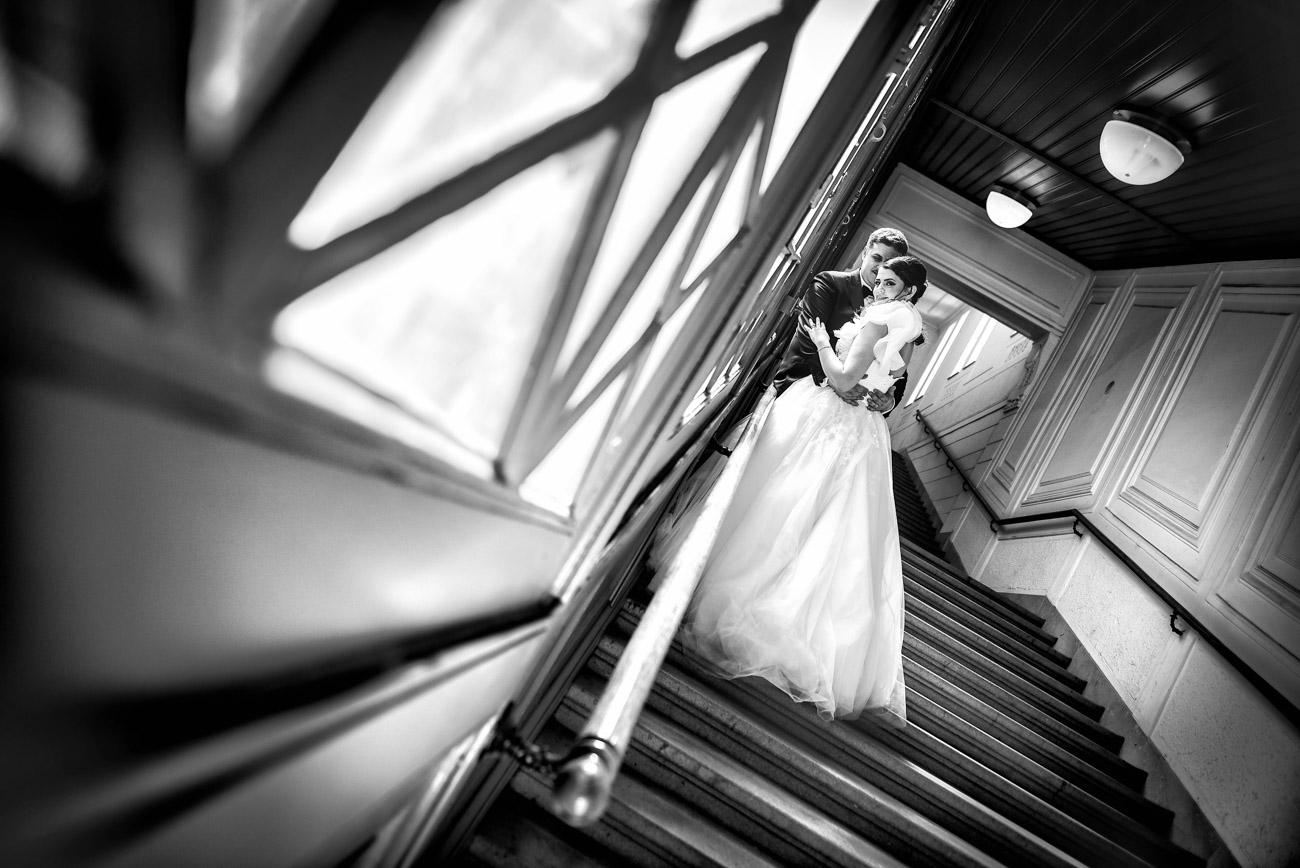wedding-nunta-vienna-30463