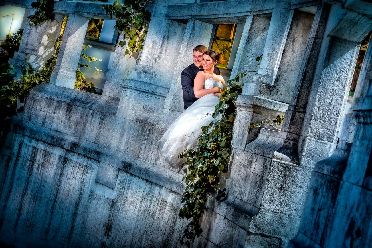 wedding-nunta-vienna-30464