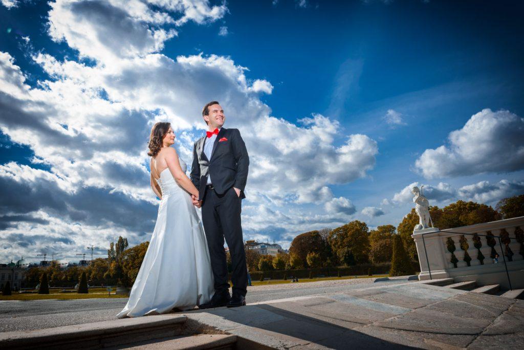 wedding-nunta-vienna-30465