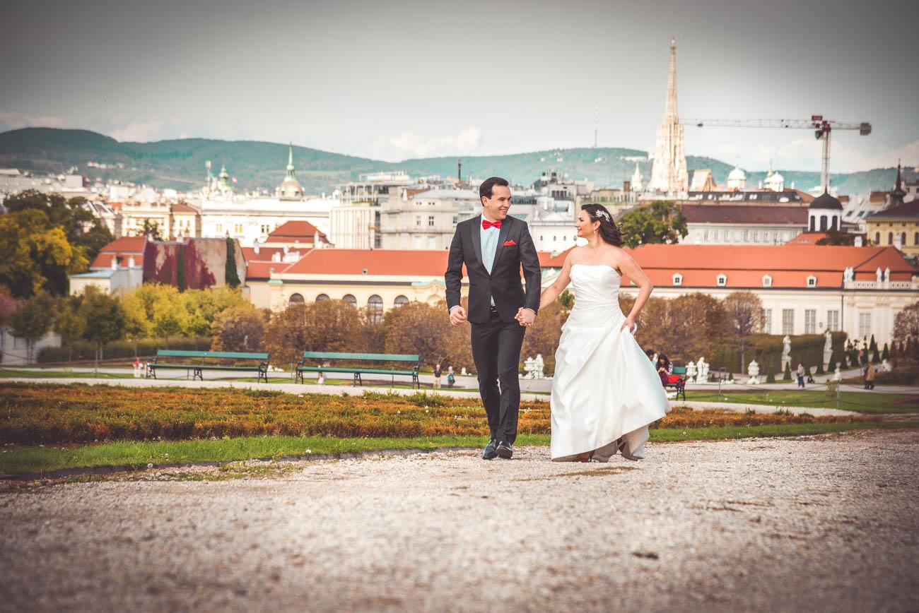 wedding-nunta-vienna-30466