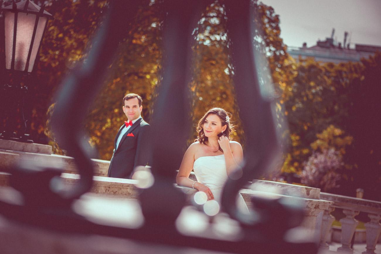 wedding-nunta-vienna-30467