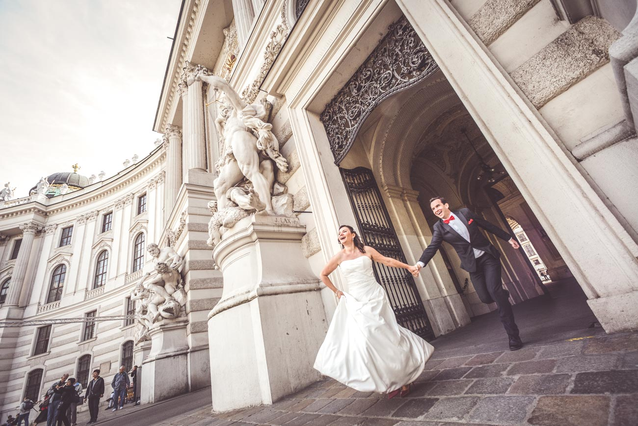 wedding-nunta-vienna-30469