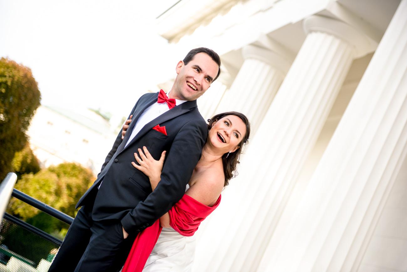wedding-nunta-vienna-30470