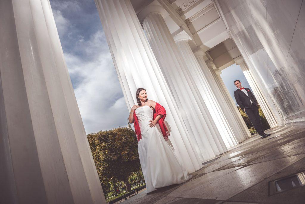 wedding-nunta-vienna-30471