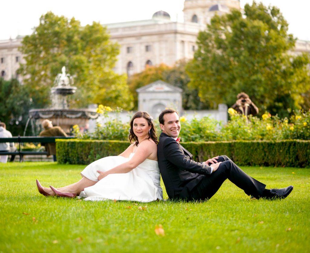wedding-nunta-vienna-30472