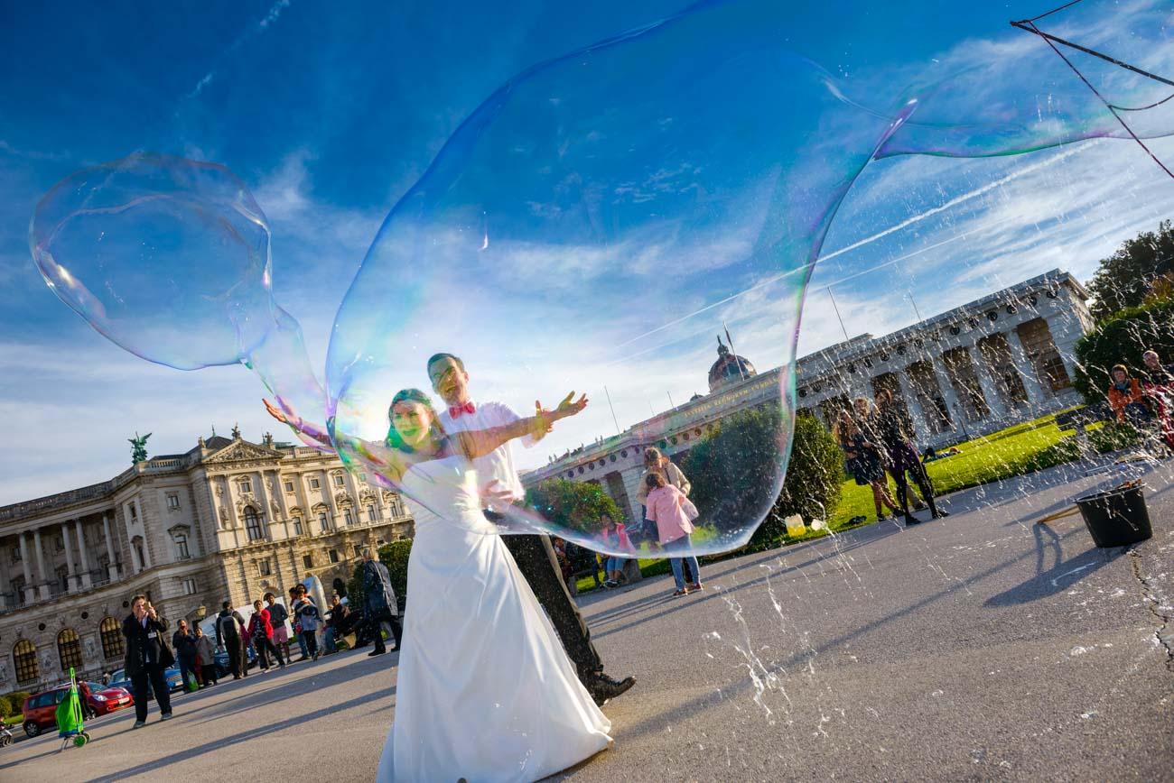 wedding-nunta-vienna-30473