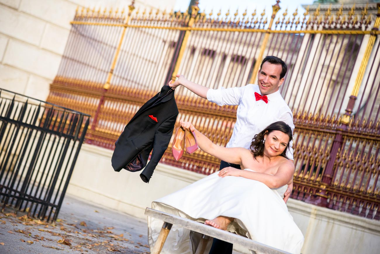wedding-nunta-vienna-30474