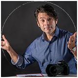 Alexandru Bialis blog de fotografie creativă