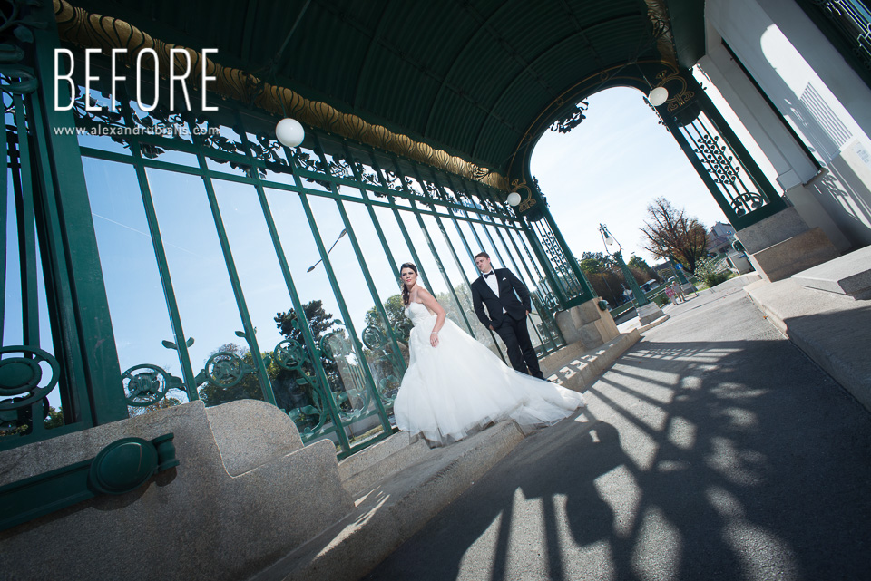 before-and-after-editing-0604