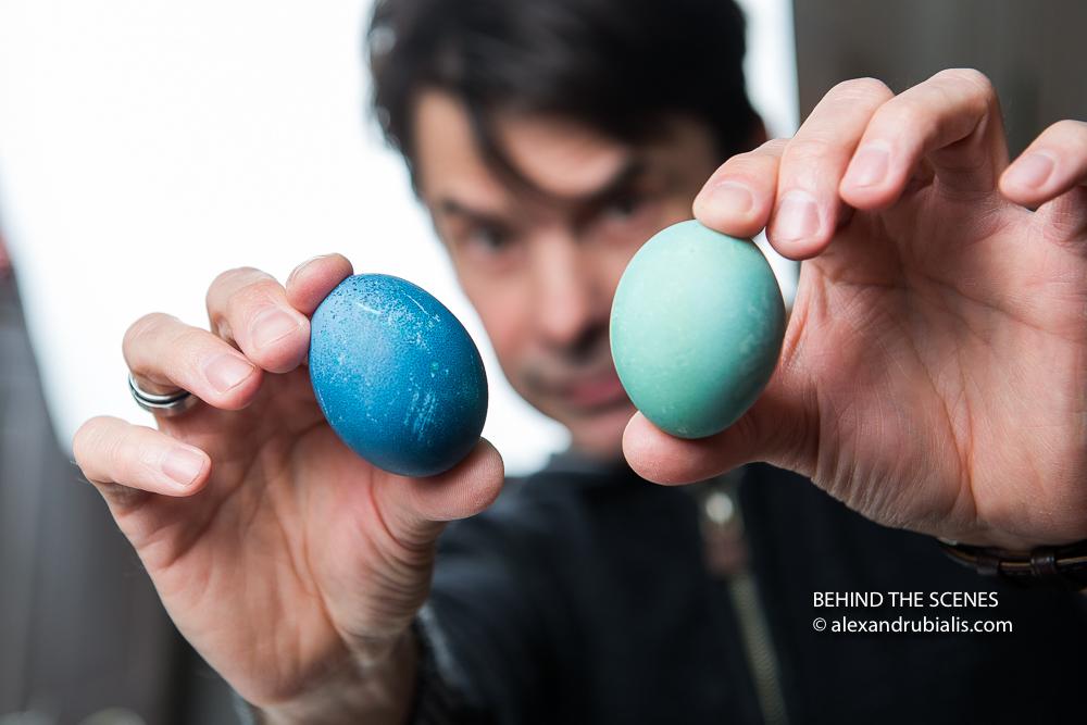 felicitare-ouă-paște-fericit-behind-the-scenes-0001