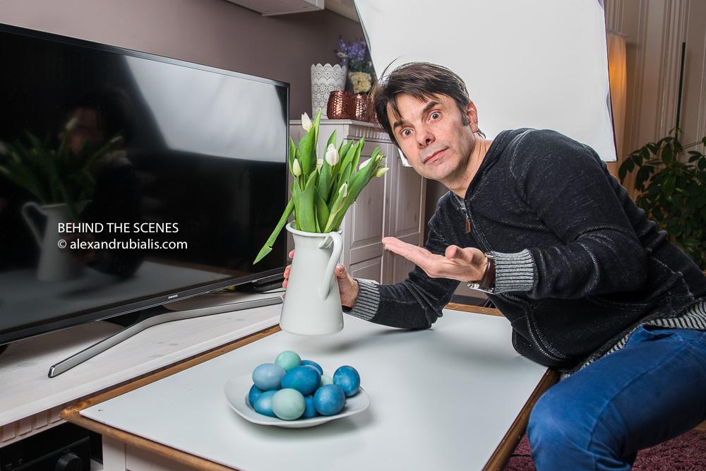 felicitare-ouă-paște-fericit-behind-the-scenes-0003