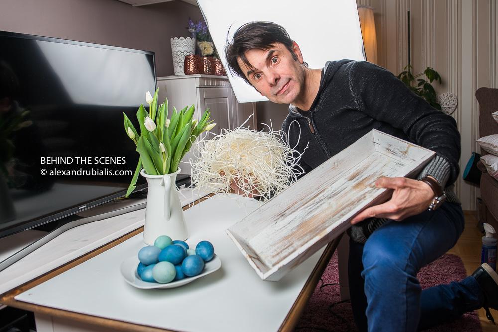 felicitare-ouă-paște-fericit-behind-the-scenes-0004