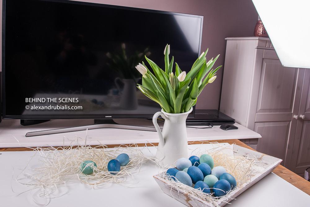 felicitare-ouă-paște-fericit-behind-the-scenes-0005