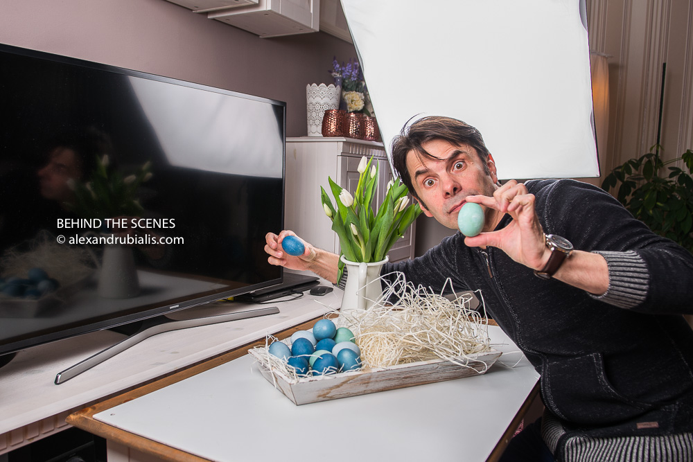 felicitare-ouă-paște-fericit-behind-the-scenes-0006