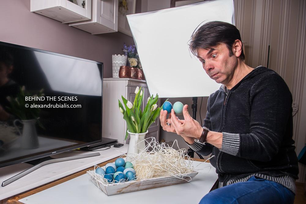 felicitare-ouă-paște-fericit-behind-the-scenes-0007