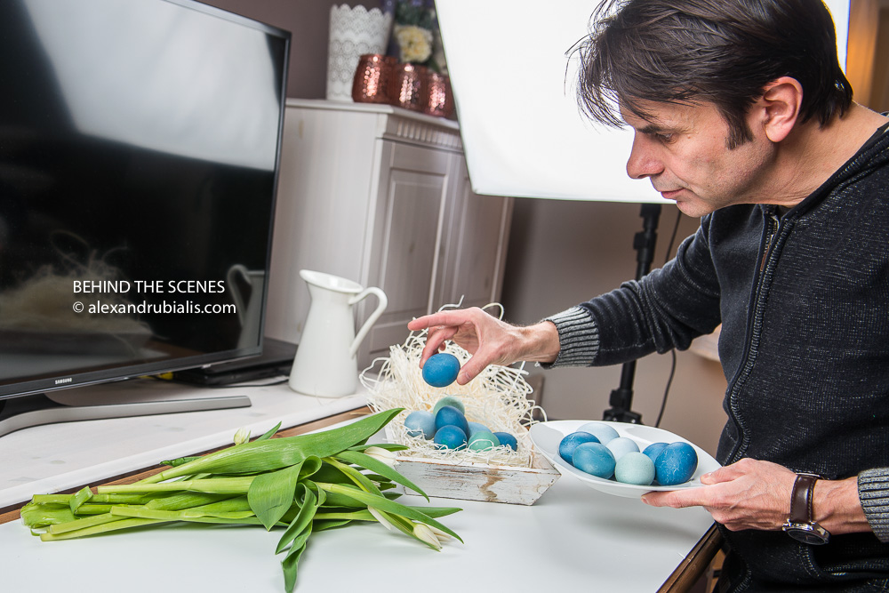 felicitare-ouă-paște-fericit-behind-the-scenes-0010