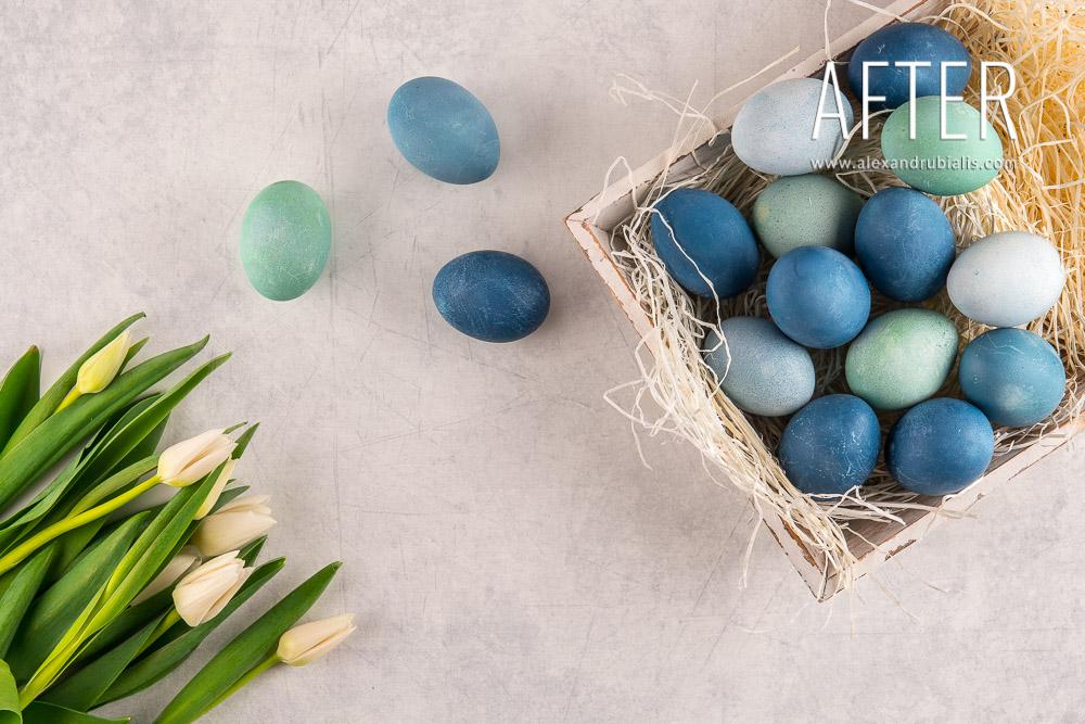 felicitare-ouă-paște-fericit-dupa-editatre-0016