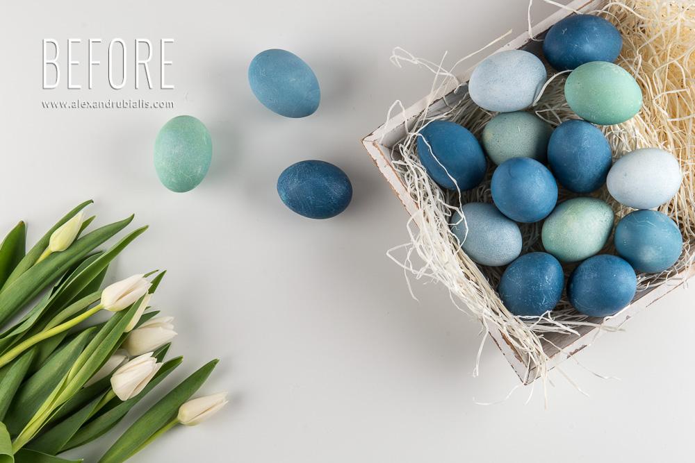 felicitare-ouă-paște-fericit-inainte-de-editare-0017