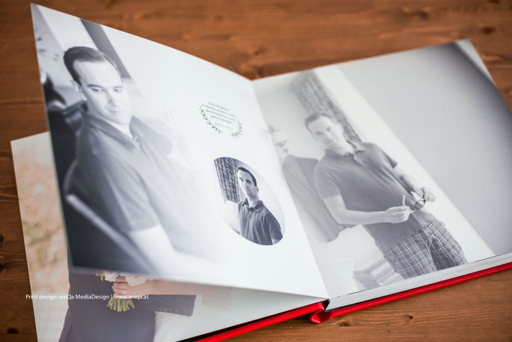 album-foto-nunta-trash-the-dress-ramona-si-dan-1006