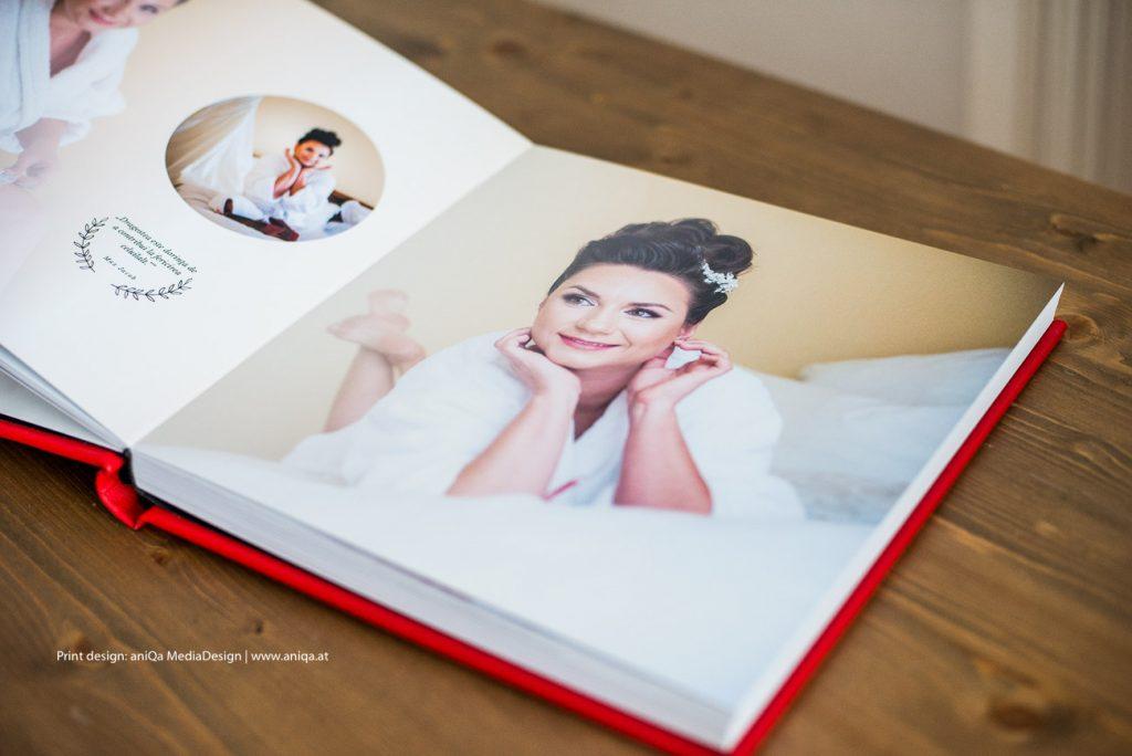 album-foto-nunta-trash-the-dress-ramona-si-dan-1011