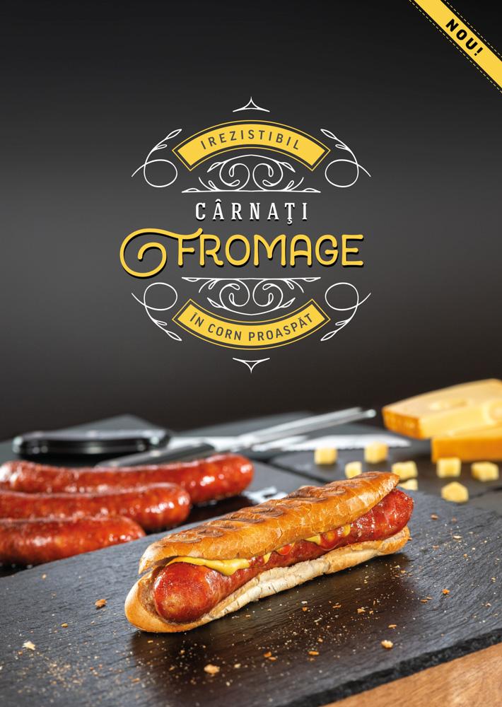 carnati-cu-cascaval-käsekreiner