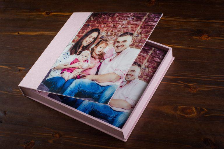 album-foto-familie-lux-galerie-2019-6019-album-photobook-lux