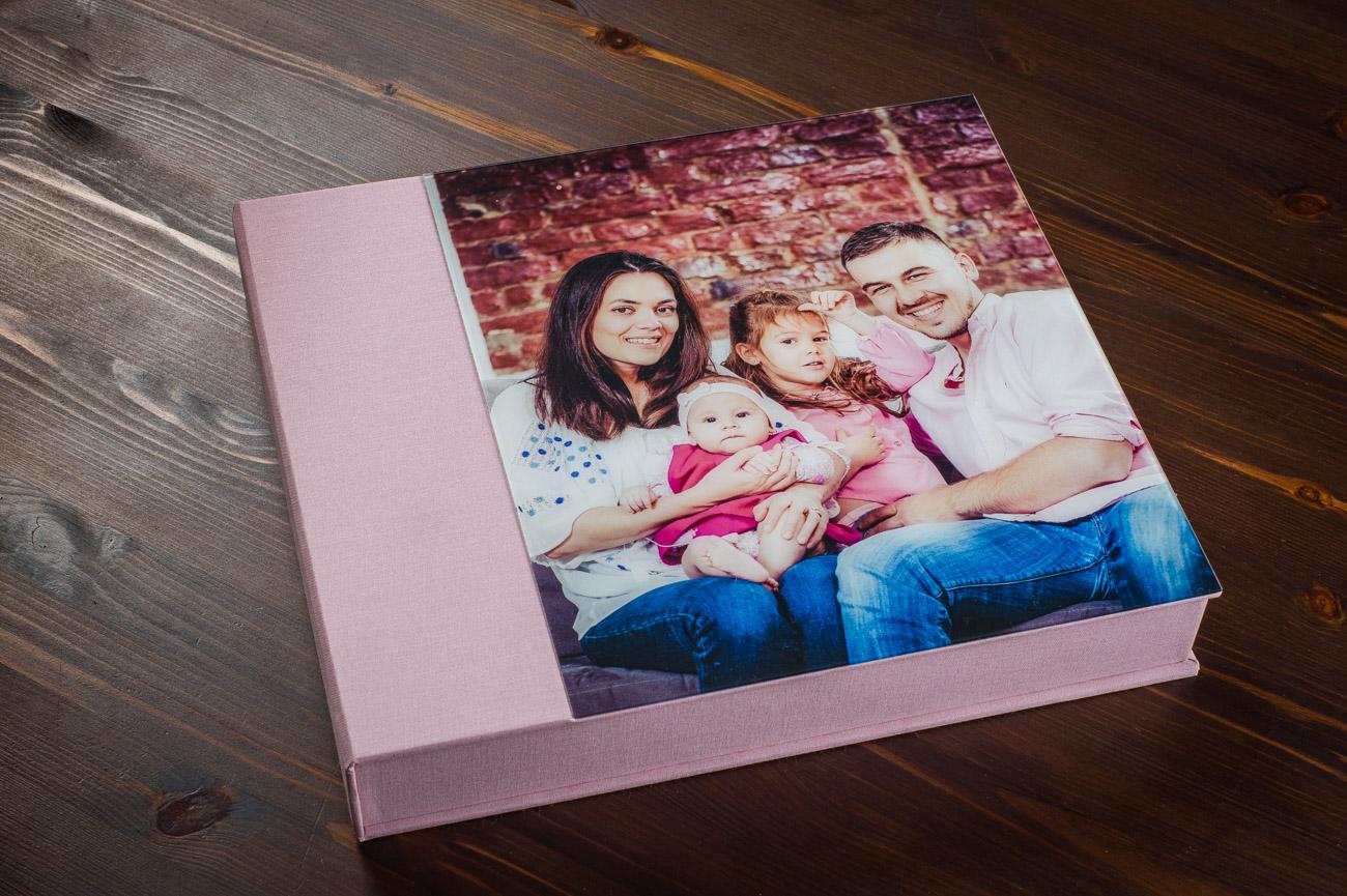 album-foto-familie-lux-galerie-2019-6028-album-photobook-lux