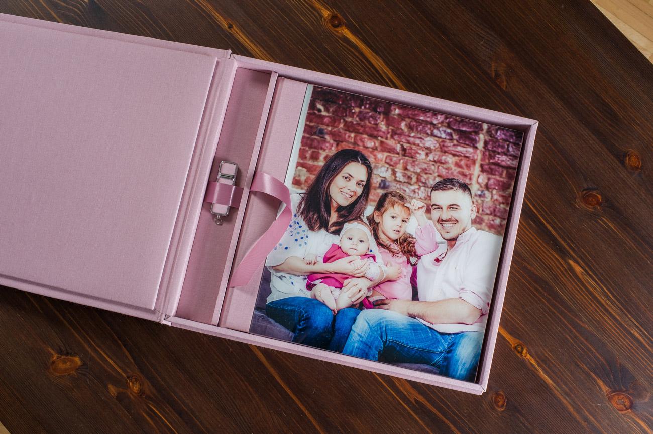 album-foto-familie-lux-galerie-2019-6058-album-photobook-lux