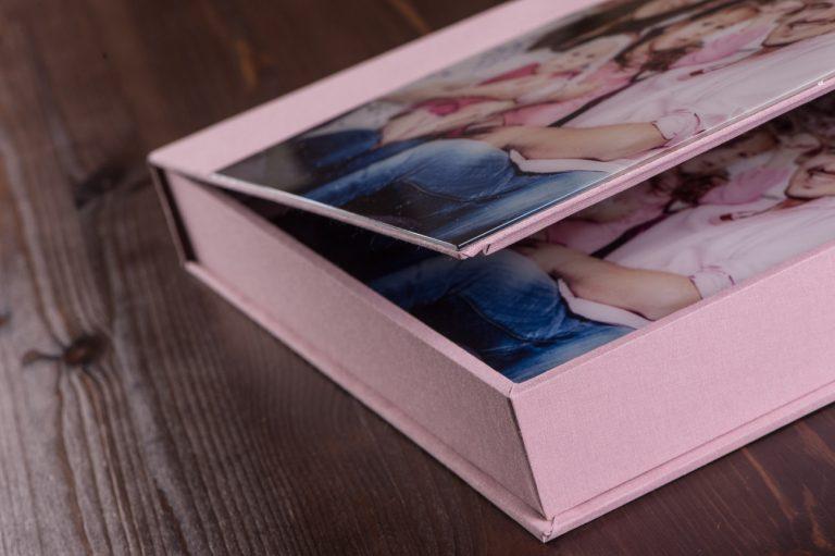 album-foto-familie-lux-galerie-2019-6073-album-photobook-lux