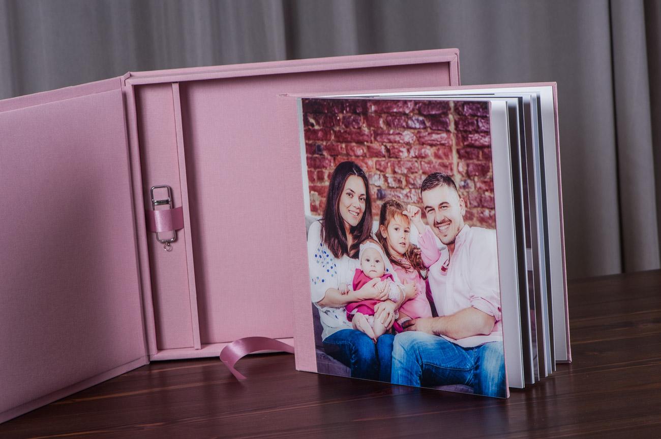 album-foto-familie-lux-galerie-2019-6085-album-photobook-lux