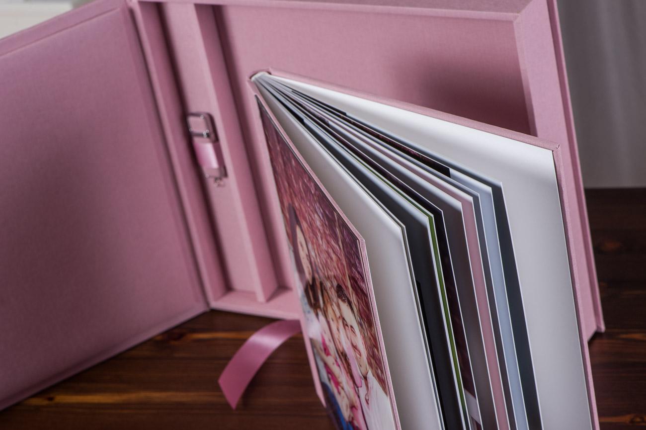 album-foto-familie-lux-galerie-2019-6089-album-photobook-lux