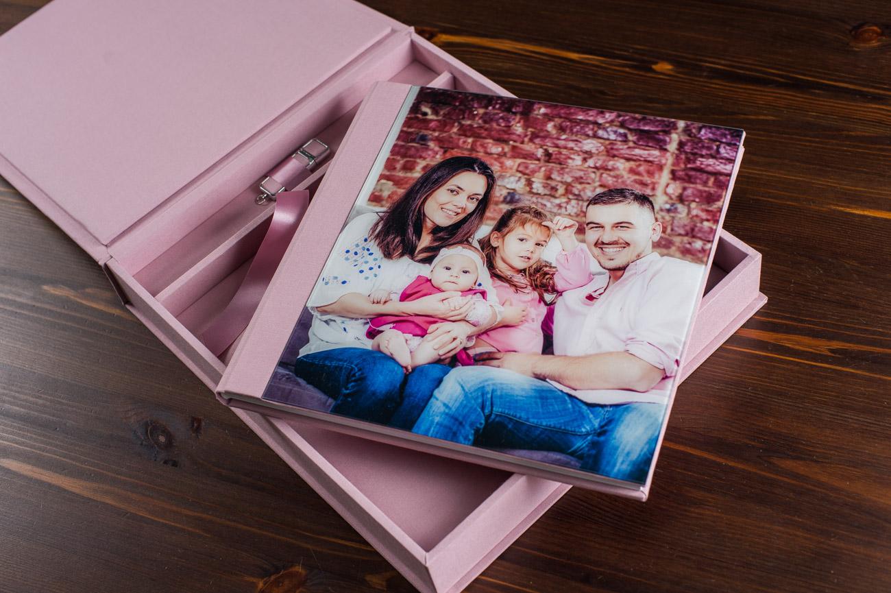 album-foto-familie-lux-galerie-2019-6105-album-photobook-lux