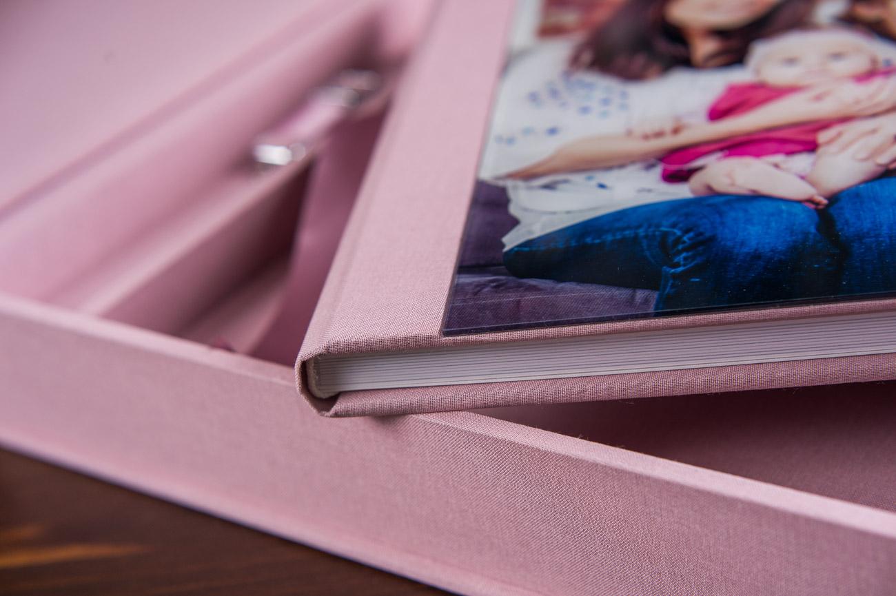 album-foto-familie-lux-galerie-2019-6108-album-photobook-lux
