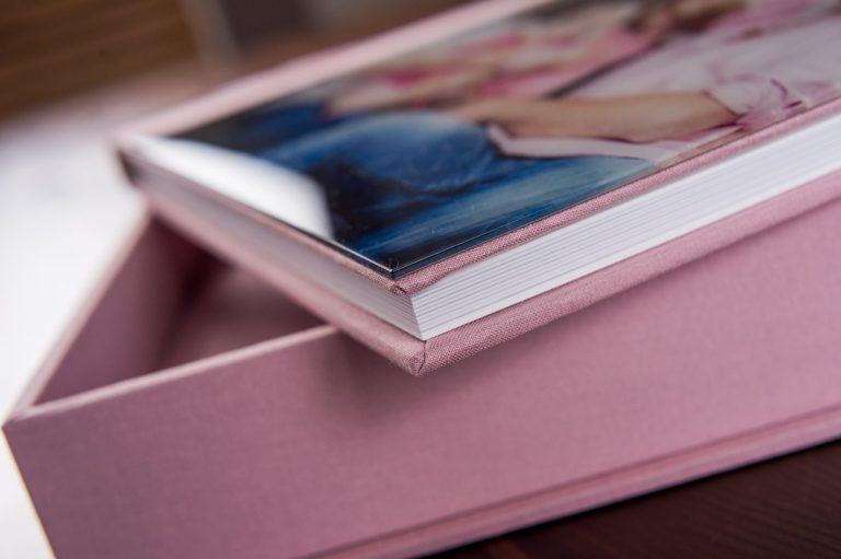 album-foto-familie-lux-galerie-2019-6120-album-photobook-lux