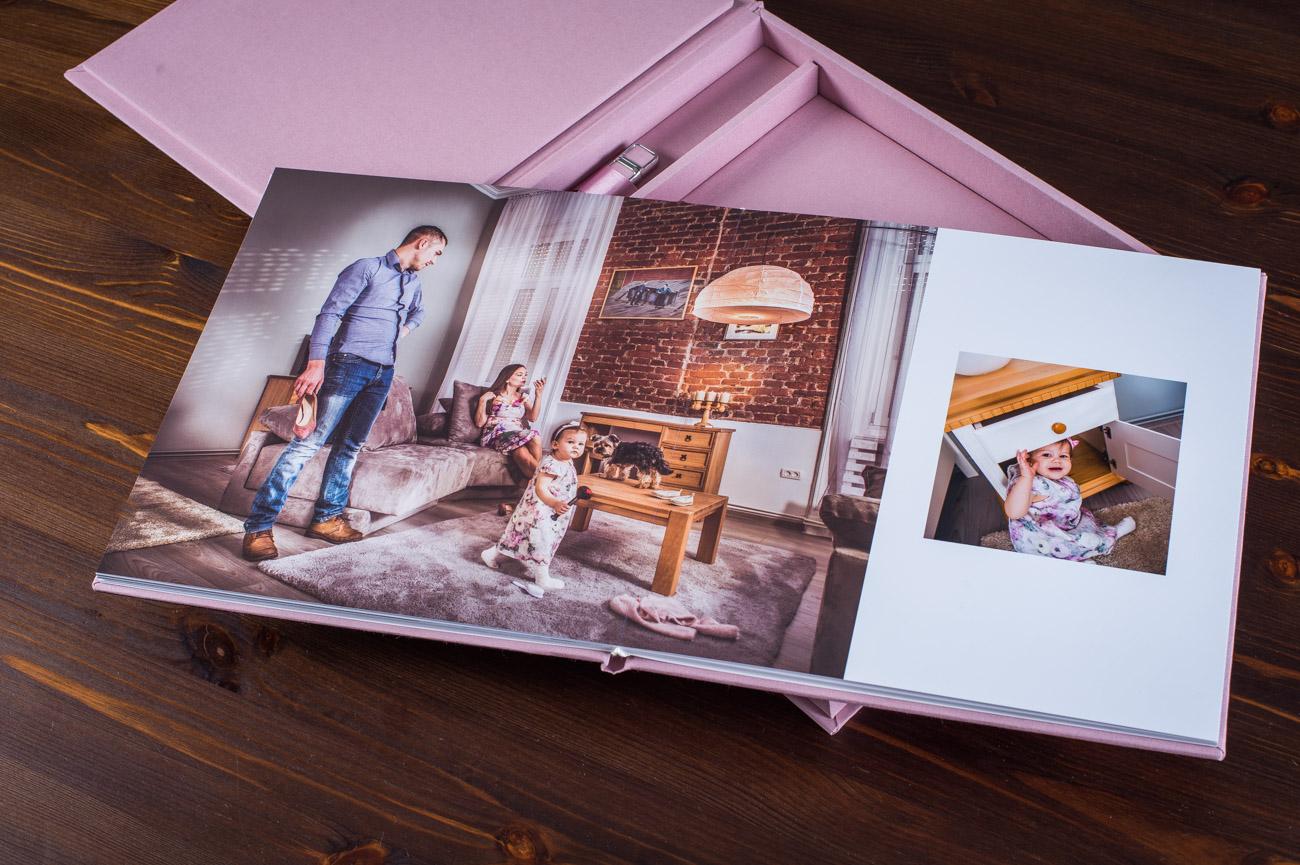 album-foto-familie-lux-galerie-2019-6127-album-photobook-lux